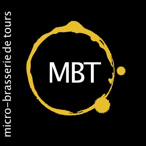 Micro Brasserie de Tours