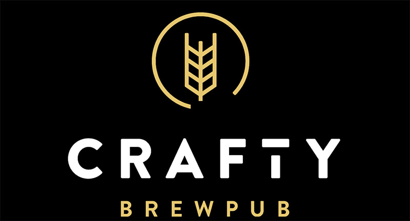 Logo_Craftybrewpub