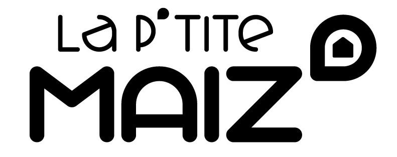 Logo_la_ptite_maiz