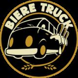 Logo Bière Truck