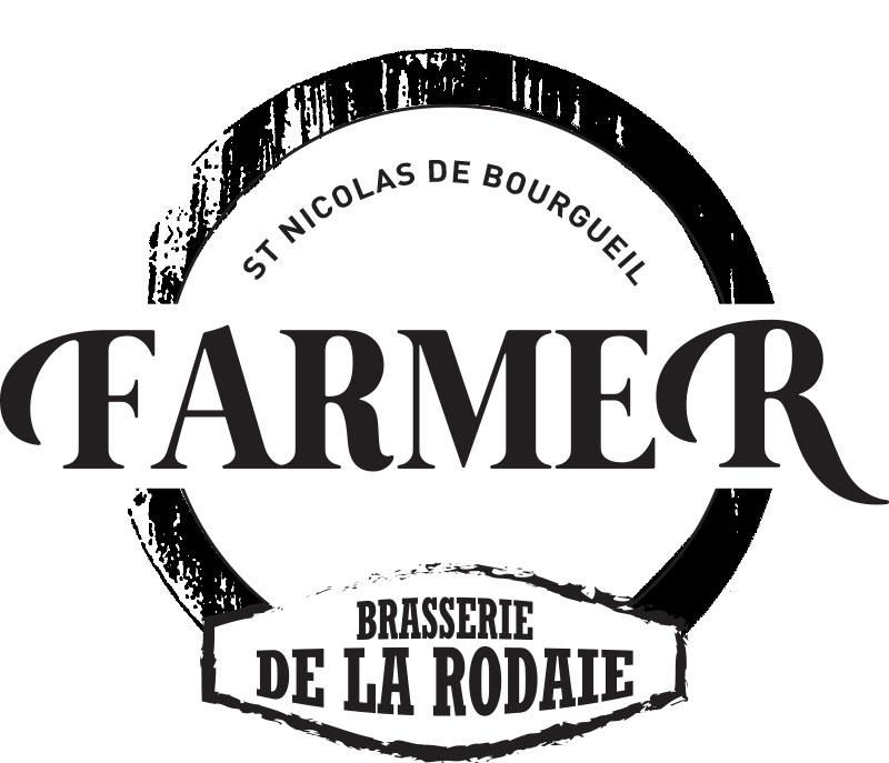 Logo-brasserie-la-rodaie