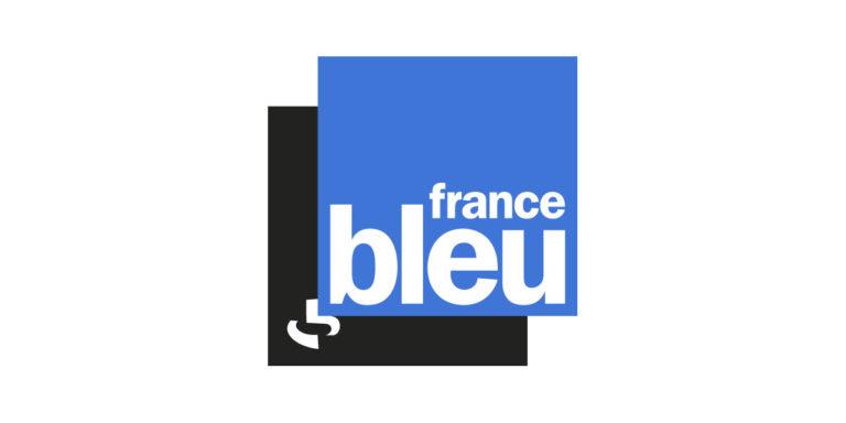 Invité mystère de France Bleu